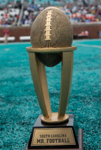 mr-football-trophy.png